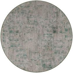 Antique Terms | AT3.04.2 | Ø 350 cm | Rugs | YO2