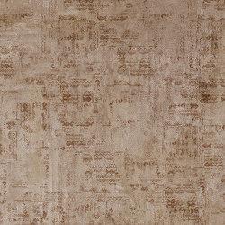 Antique Terms | AT3.04.3 | 200 x 300 cm | Rugs | YO2