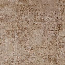 Antique Terms   AT3.04.3   400 x 300 cm   Rugs   YO2