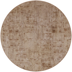 Antique Terms | AT3.04.3 | Ø 350 cm | Rugs | YO2