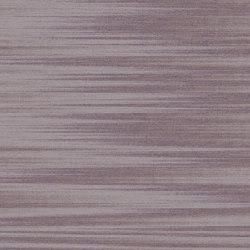 Dash Forms   DF3.01.1   400 x 300 cm   Rugs   YO2
