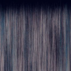 Dash Forms   DF3.02.1   400 x 300 cm   Rugs   YO2