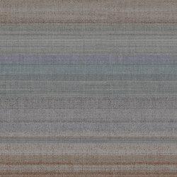Dash Forms   DF3.03.1   400 x 300 cm   Rugs   YO2