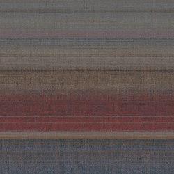 Dash Forms | DF3.04.1 | 400 x 300 cm | Formatteppiche | YO2