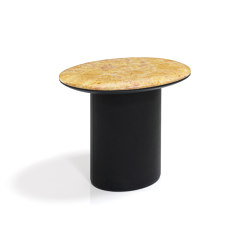 Antilles Table   Coffee tables   Wittmann