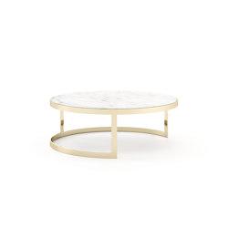 Lua Coffee Table | Coffee tables | Laskasas