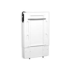 HIIWI   Baby changing tables   timkid