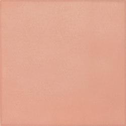 Cristalli – C/13 | Naturstein Platten | made a mano