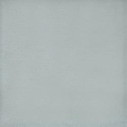 Cristalli – C/16 | Naturstein Platten | made a mano