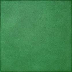 Cristalli – C/33 | Naturstein Platten | made a mano
