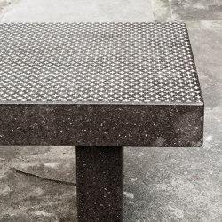 Furniture – Komon Natura bench   Panche   made a mano