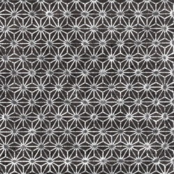 Komon Natura – KN11 | Natural stone panels | made a mano