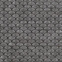 Komon Natura – KN4 | Natural stone panels | made a mano