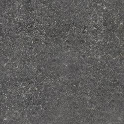 Nuda Lava – NU/20 | Naturstein Platten | made a mano