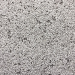 Nuda Lava – NU/30 | Naturstein Platten | made a mano