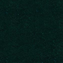Ossido – OSS/9 | Naturstein Platten | made a mano