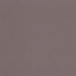 Panorama – P/32 | Naturstein Platten | made a mano