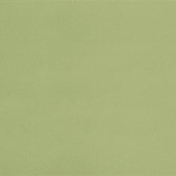 Panorama – P/51 | Naturstein Platten | made a mano