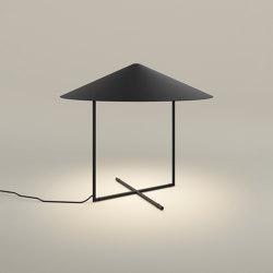 Big | Table lights | LEDS C4