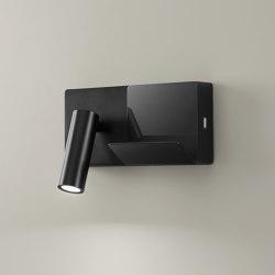 E-lamp Mini   Smart phone / Tablet docking stations   LEDS C4