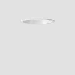 Lite | Recessed ceiling lights | LEDS C4