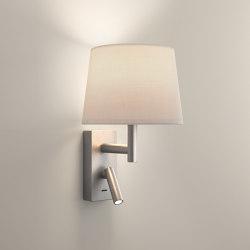 Metrica Shade | Wall lights | LEDS C4