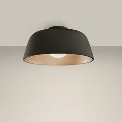 Miso | Ceiling lights | LEDS C4