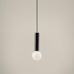 Mist Pendant | Suspended lights | LEDS C4