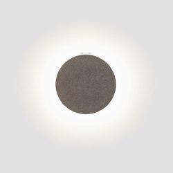 Moal Wall Fixture | Outdoor wall lights | LEDS C4