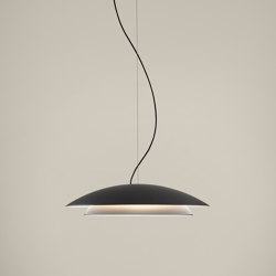 Noway Pendant | Suspended lights | LEDS C4