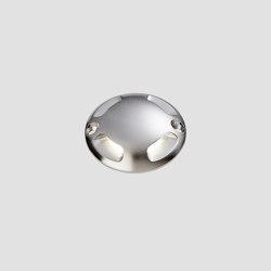 Pixel | Outdoor recessed floor lights | LEDS C4