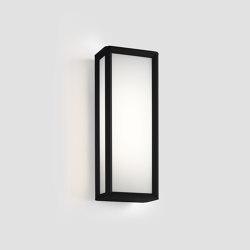 Skat   Outdoor wall lights   LEDS C4