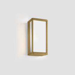Skat | Outdoor wall lights | LEDS C4