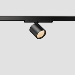 Tak | Lighting systems | LEDS C4