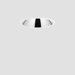 Veo | Recessed ceiling lights | LEDS C4