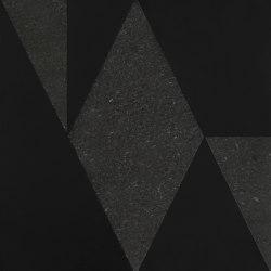 Cubo – CU/20 | Natural stone panels | made a mano