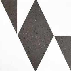 Cubo – CU/23 | Naturstein Platten | made a mano