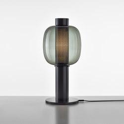 Bonbori PC1165 | Table lights | Brokis