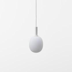 Ivy Single M PC1216 | Suspended lights | Brokis