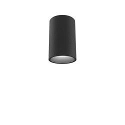 Atus Round Sd | Ceiling lights | LOUM