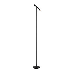 Meyjo F | Free-standing lights | LOUM