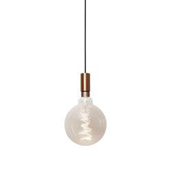 Peya Pd | Lámparas de suspensión | LOUM