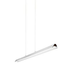 Uto Pd | Suspended lights | LOUM