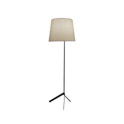 Bivio F | Free-standing lights | LOUM