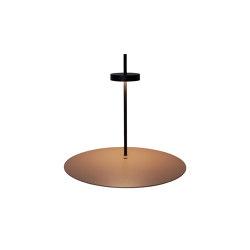 Scave T   Table lights   LOUM