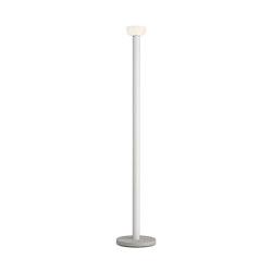 Bellhop Floor | Free-standing lights | Flos