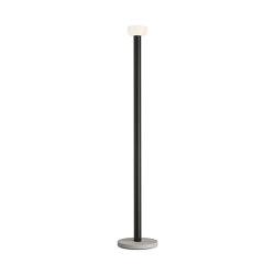 Bellhop Floor   Free-standing lights   Flos