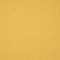 Art Intervention | Creative Spark 140 | Carpet tiles | IVC Commercial