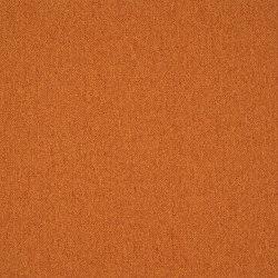 Art Intervention | Creative Spark 232 | Carpet tiles | IVC Commercial