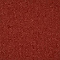 Art Intervention | Creative Spark 310 | Carpet tiles | IVC Commercial